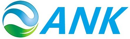 ANK Medical Technology Co.,Ltd