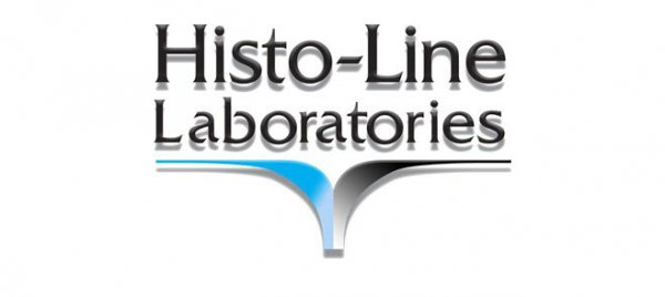 Histo-Line Laboratories