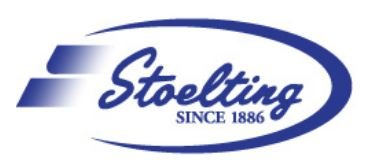 Stoelting Co.
