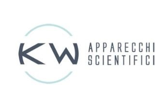 KW Scientific Instruments