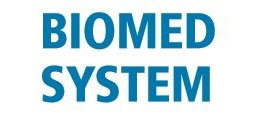 Biomed System