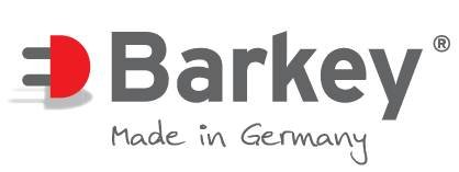 Barkey - Medical Technology