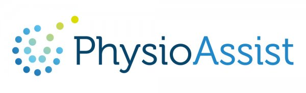 Simeox - PhysioAssist technology