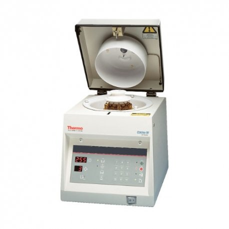 Centrifuga spalare celule - Sorvall™ CW2 Plus Cell Washer