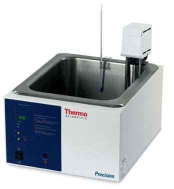 Thermo Scientific* Precision Digital Coliform